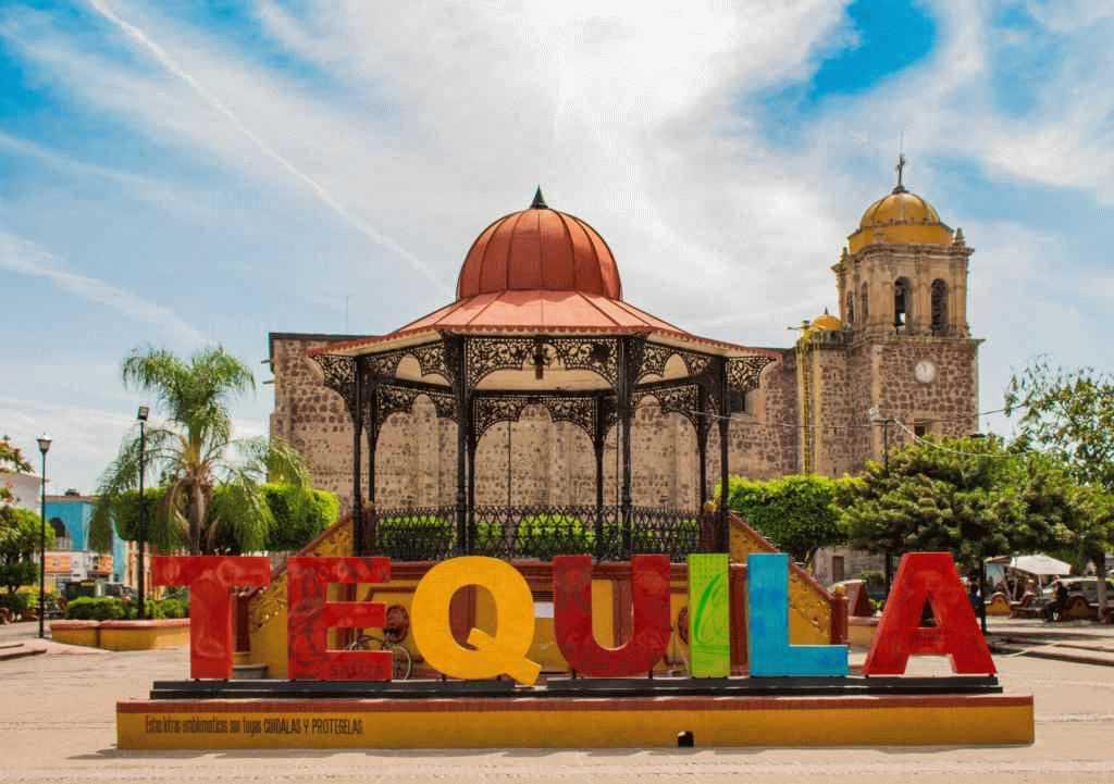Top 8 de Tequila Jalisco | ¿Qué hacer o visitar? - Recorriendo Mi Tierra